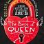 The best of Queen - muzyczne show w wykonaniu zespołu SILK