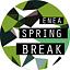 Enea Spring Break Showcase Festival & Conference 2017