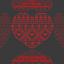 Koncert antywalentynkowy czyli pieśni tradycyjne o BARDZO nieszczęśliwej miłości - Zespół Śpiewaczek Miejskich Zdrada Osiedla