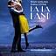 """""""La La Land"""" - Nasze Kino"""
