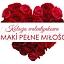 """Walentynki 2017 - romantyczna kolacja """"Smaki pełne miłości"""""""