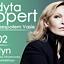 Koncert Edyty Geppert w Olsztynie