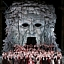 Idomeneusz, król Krety