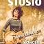 Koncert Urszuli Stosio: ORIENT EXPRESS