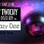 Itchy Twichy Polish Disco Boy v.1