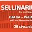 SELLINARIUM / HALKA - WARIACJE