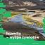 Islandia – wyspa żywiołów - spotkanie globtroterów Towarzystwa Eksploracyjnego
