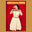 Moda i uroda w latach 50. - nie taki krótki poradnik