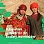 Kirgistan – podróż do krainy nomadów - spotkanie globtroterów Towarzystwa Eksploracyjnego