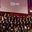 """Oratorium """"I Believe""""  - koncert z okazji Dnia Pamięci Ofiar Holocaustu"""