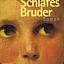 """Kto śpi, nie kocha"" Robarta Schneidera - Seminarium z cyklu ""Literatura austriacka i psychoanaliza"""