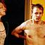 """""""Między rybami"""" - czytanie performatywne sztuki austriackiego dramaturga Volkera Schmidta"""