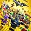 """Lego® Batman. Film 3D"" - Nasze Kino"