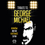 Tribute to George Micheal