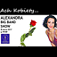 Alexandra Big Band Show