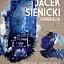 Jacek Sienicki. Generalia