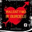 Walentynki w Burdelu