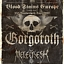 Gorgoroth & Melechesh - BLOOD STAINS EUROPE 1992-2017 TOUR