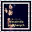 EDITH PIAF - śpiewa Iris Munos - walentynkowe spotkanie z muzyką francuską