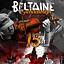 Beltaine&Glendalough - Muzyka i taniec