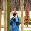 NADWORNI PRZYRODNICY | warsztaty dla dzieci w parku wilanowskim