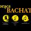 El Sol Bachata Days