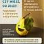 Zdrowa żywność i rekomendowane przekąski dla młodzieży – wykład