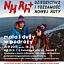 NH Rh+ Dziedzictwo i tożsamość Nowej Huty: mała i duży w podróży