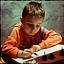 NAUKA KALIGRAFII w Wilanowie | warsztaty dla dzieci