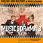 Musicodrama 3