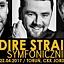 Dire Straits Symfonicznie