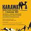 Festiwal Podróżników Karawana