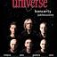 Koncert Universe