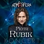 ATMASFERA Piotr Rubik
