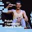 Potok – spektakl grupy A.TAK