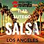 Weekendowy kurs Salsy LA 11-12.02. w No Limits
