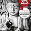 Wprowadzenie do medytacji zazen