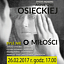 Piosenki Agnieszki Osieckiej śpiewa Nula Stankiewicz!