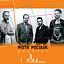 Piotr Pociask Quartet – koncert