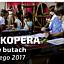 BAJKOPERA / KOT W BUTACH w Teatrze Wielkim w Łodzi