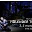 Opera HOLENDER TUŁACZ w Teatrze Wielkim w Łodzi