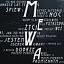 Mewa / A. Czechow
