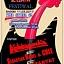 Rock Radom Festiwal