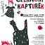Wkręć się w teatr – Czerwony Kapturek