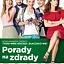 """""""Porady na zdrady"""" - Nasze Kino"""