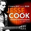"Jesse Cook - ""One World"""