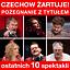 """""""Czechow żartuje!"""" – pożegnanie z tytułem oraz setny spektakl"""