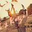 Weekend z Kayą - postaw na rozwój tanecznej pasji w No Limits.