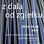 """""""Z dala od zgiełku"""" -  wystawa malarstwa Janiny Wierusz-Kowalskiej"""