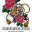 Direwolves (fr) + Torn Shore
